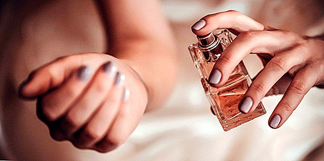 Tricks to make Scent Linger Langer