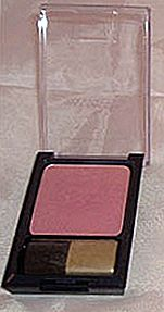 Productbeoordeling: Max Factor Flawless Perfection Blush