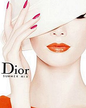 "Ieškau! ""Dior Summer Mix Collection 2018"""