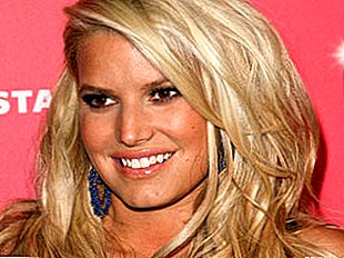 Jessica Simpson, Nerida Joy khởi chạy Beautymint