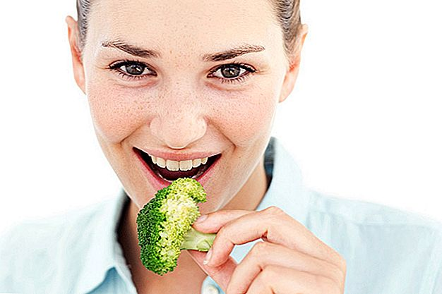 Sneak in Vegetable-Beauty-Boosting
